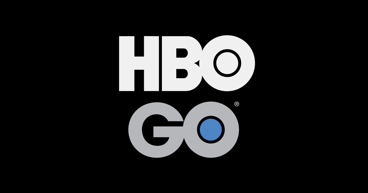 hbo go at&t