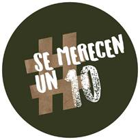 semerecenun10 obsolescencia