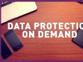 safeNet Data Protection On Demand gemalto