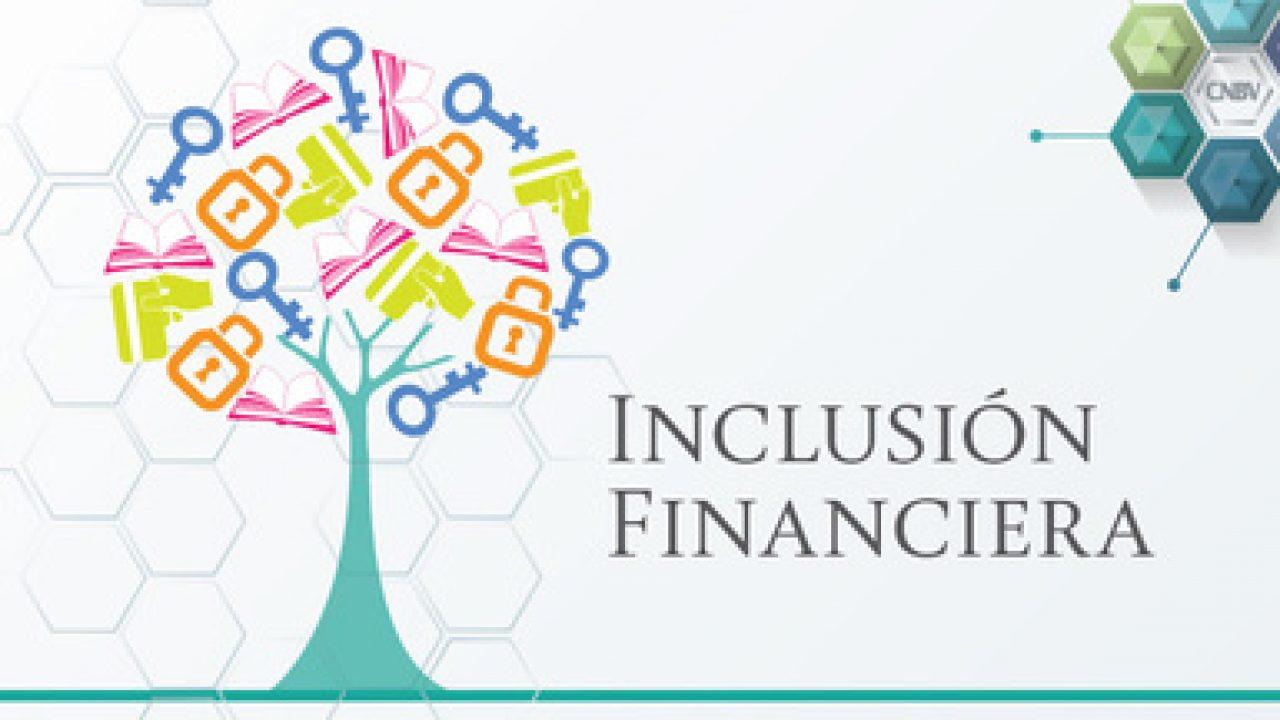 Actualidad Carstens, que deja el Banco Central: falta inclusión ...