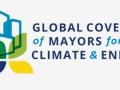 cambio climático alcaldes