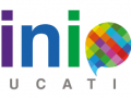 pinion education