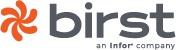 Birst-by-Infor-FNL (002)