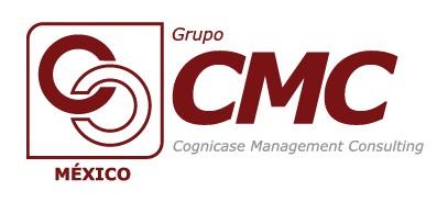 Logo-CMC-MEXICO