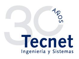 Logo Tecnet 30[30064]