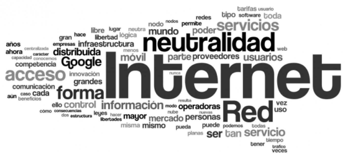 Neutralidad-de-la-red-4