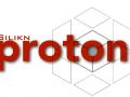 Silikn Proton_logo