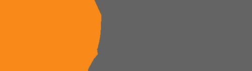 didi_logo