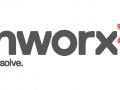 inworx_nuevo logo