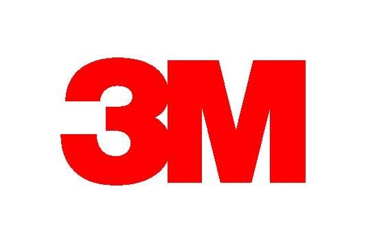 La División de Mercados de Comunicaciones de 3M pasará a manos de Corning cuando lo aprueben las autoridades regulatorias
