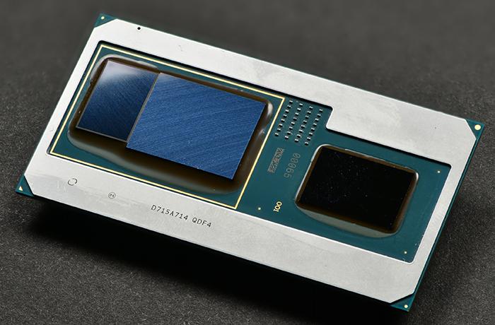 8th-Gen-Radeon-RX-Vega-M