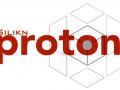 Silikn Proton