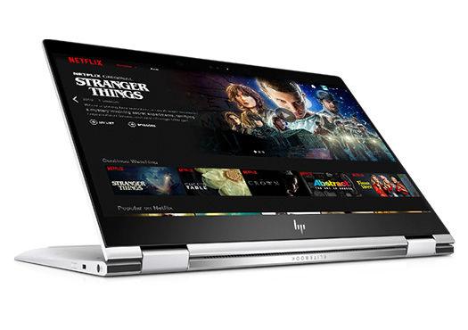 EliteBook x360 1020 G2 hp inc