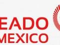 'Creado-en-Mexico'