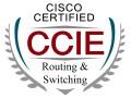 Cisco Certified Internetwork Expert