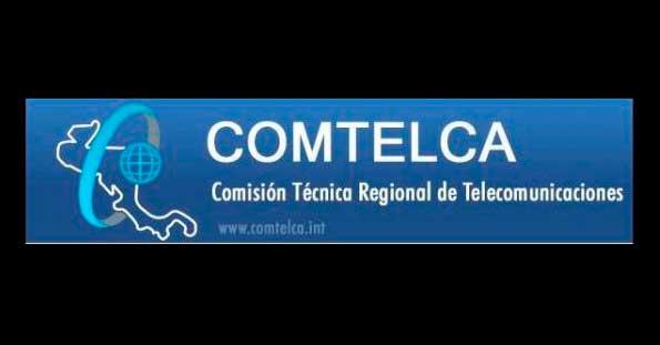 comtelca