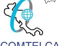 logo_COMTELCA