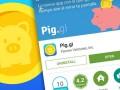 Pig.gi1
