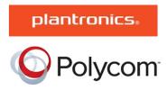 PolycomPlantronics