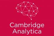 cambridge-analytica-logo-1