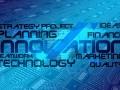 innovation-2057546_960_720