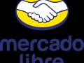 1200px-MercadoLibrg