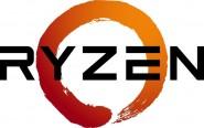 AMD_Ryzen_FH