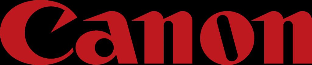 Canon_wordmark