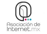 amipci-logo-ecommerce_778_01e