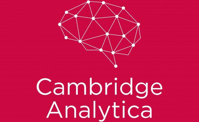 cambridge-analytica-logo-1-670x410