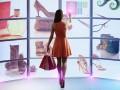 la-tecnologia-reinventa-la-tienda-fisica_reference