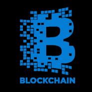 logo-blockchain1