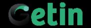 logo-getin (1) (2)
