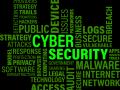 security-2337429_960_720