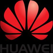 LogoHuawei