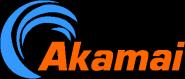 akamai_logo_svg_