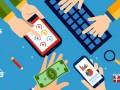 economia-digital