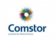 Comstor-logo-nuevo-684x513