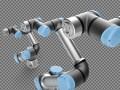 E-Series_Universal Robots