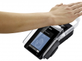 Foto Fujitsu - Palm Secure ID Match Hand