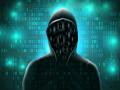 Imagen Comstor - IA ayuda frenar ciberataques