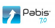 LOGO-PABIS-7-WEB_2-01