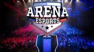 arena_esports