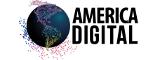 4° congreso latinoamericano de tecnología y negocios America Digital
