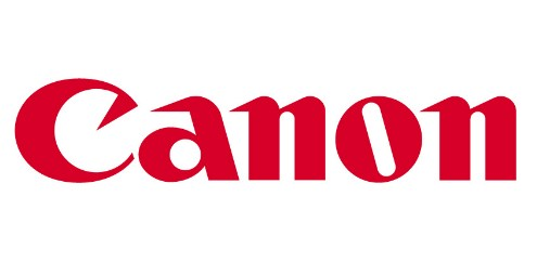 Actualidad Canon Presenta Su Impresora Pixma Mg3010