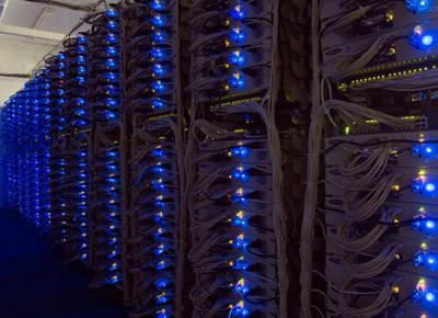 datacenterservers