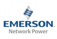 emerson-network-power