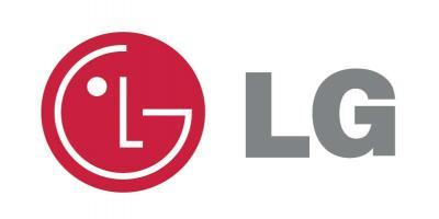 lg logo0