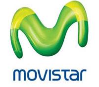 movistar1