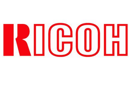 ricoh-1